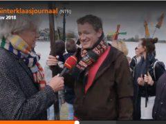Sinterklaasjournaal 16 november 2018