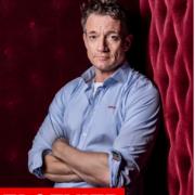Paul Groot Elsevier Weekblad februari 2019