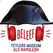 Teylers museum audiotour door 'koefnoen'team