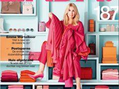 Cover Linda editie 14 januari 2020