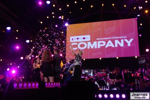 company op de uitmarkt , musical sing-a-long fotos door jeannesfotografie.nl (4)