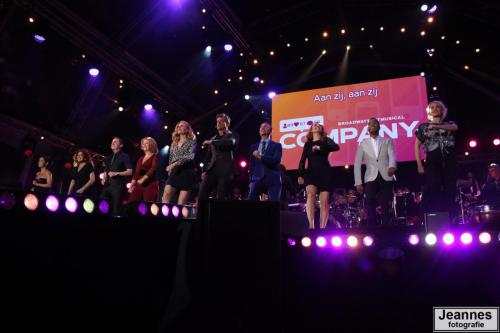 company op de uitmarkt , musical sing-a-long fotos door jeannesfotografie.nl (7)