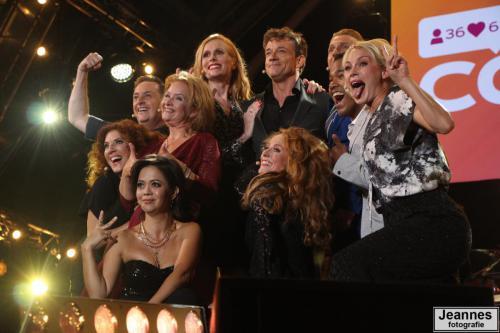 company op de uitmarkt , musical sing-a-long fotos door jeannesfotografie.nl (8)